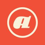 amp_logo
