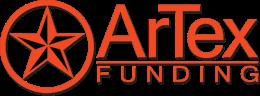 ArTex Funding_logo