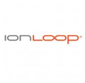 IonLoop_Logo