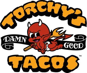 TorchysTacos_Logo