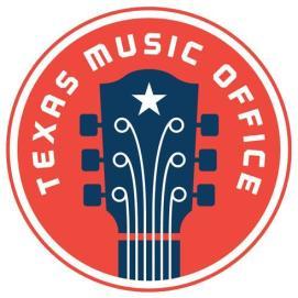 TXMusicOffice_Logo
