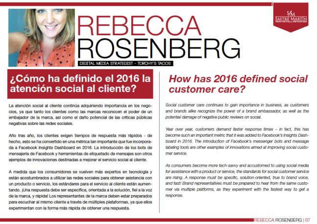 international expert digital media rebecca rosenberg