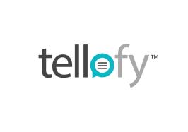 tellogy_logo