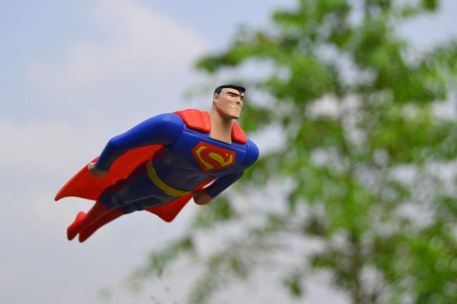 hero's journey content marketing brand story